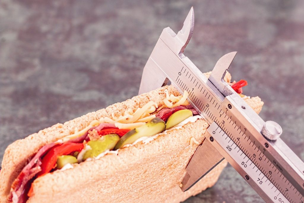 being conscious of bad foods can improve your overall experience and prevent travel fatigue